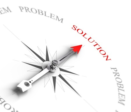 Finding solutions at adviceandwisdom.com
