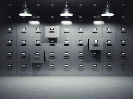 Webinars archives