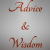 Get advice and wisdom on life, finances, and relationships in this free webinar series.