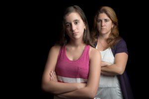 anger managent for kids