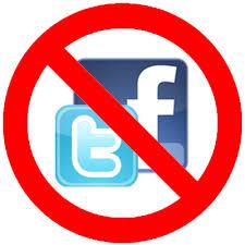 anti social media 1