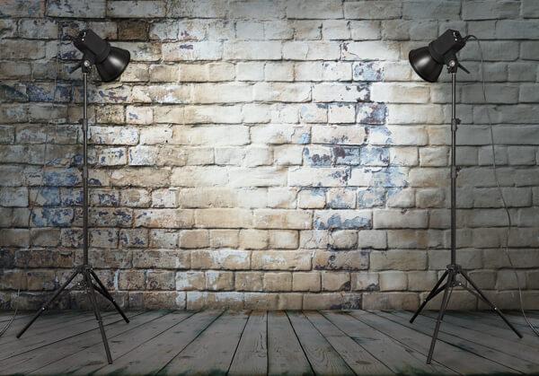pg backdrop stock