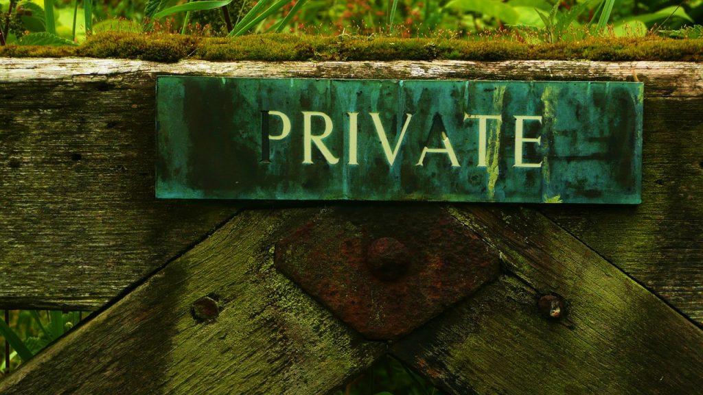 private 20115 1280